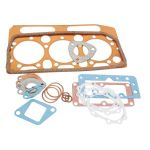 Ferguson TE20 P3 Conversion Tractor Head Gasket Set
